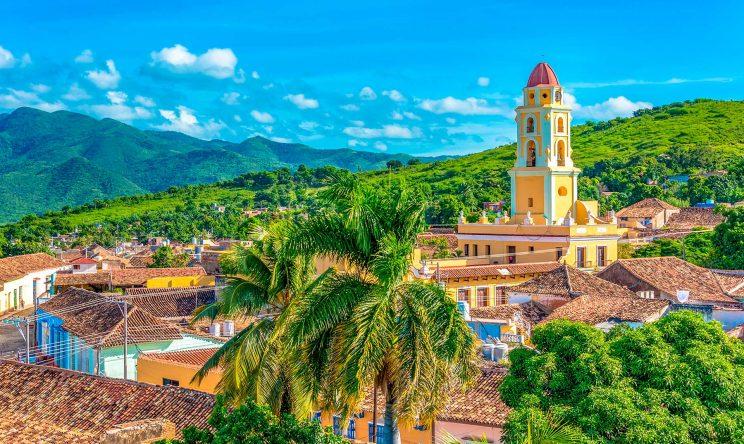 Qué-ver-en-Trinidad