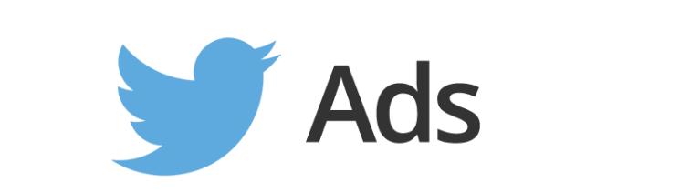 Twitter Ads- BTODigital Agencia de Marketing Digital