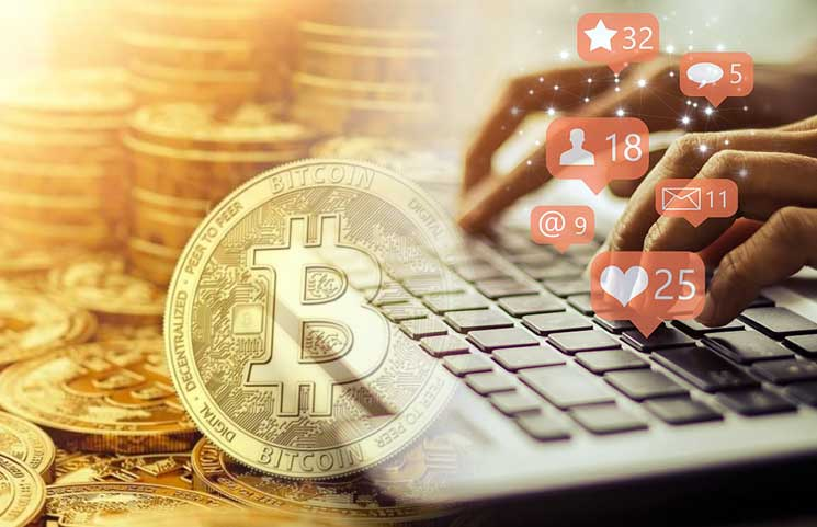 Salaries-in-Crypto-works-for-Swiss-tax-revenue
