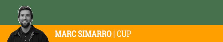 Marc-Simarro-model-opinio