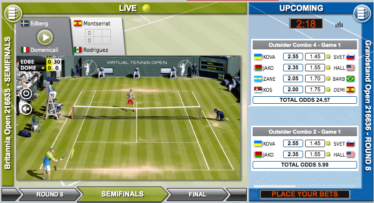 Virtual-tennis-betting