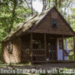 Illinois State Parks with Cabins