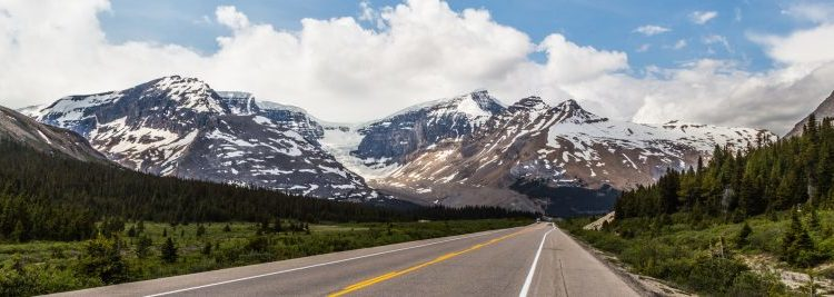 Wanted: One Doctor to Answer the Call of the Rockies