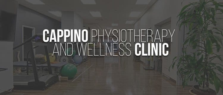 How can physiotherapy help me?