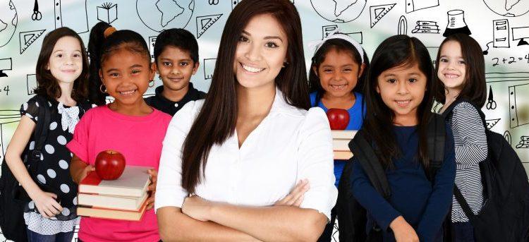 School's In for Occ Med Providers