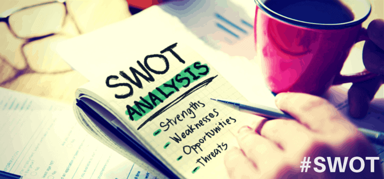 how-to-perform-swot-analysis-on-your-website