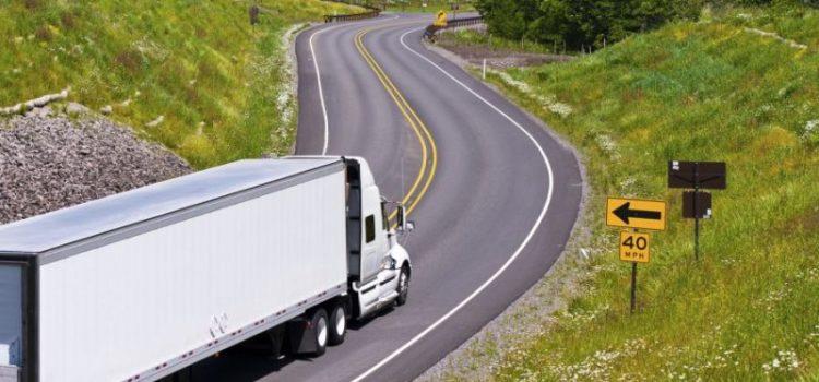 UCA Lobbies for Driver Sleep Apnea Screening