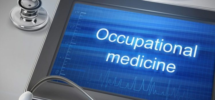 New OSHA Initiative Seeks to Ease Reporting—of Injury and Violations
