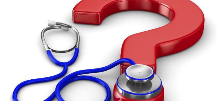 HIPAA Turns 20—Is it Time for it to Move Out?