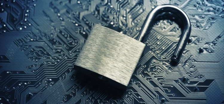 Guard Against 'Ransomware' Attacks by Checking Your Security Systems