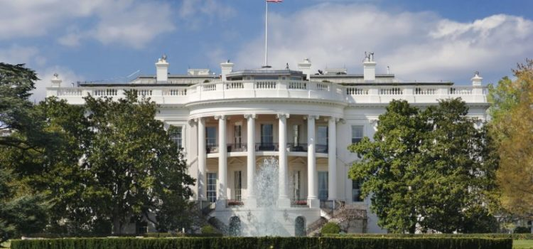 What Does a Trump Presidency Mean for Urgent Care Operators?