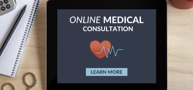 Texan Business Leaders Call for Fewer Restrictions on Telemedicine