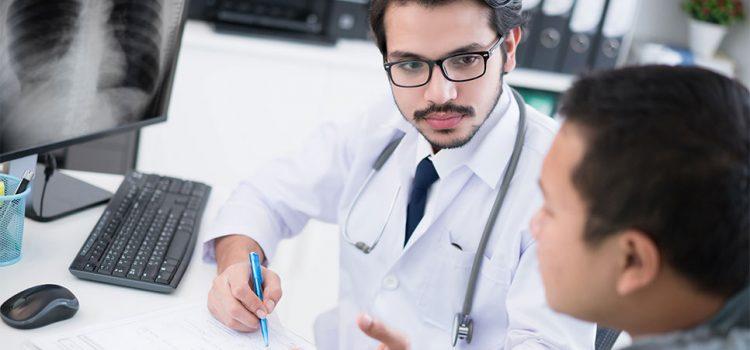 Initiating PrEP Services in Urgent Care