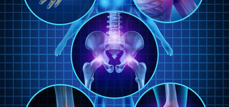 Repetitive Motion Injuries: Urgent Diagnosis, Patient-Centered Management