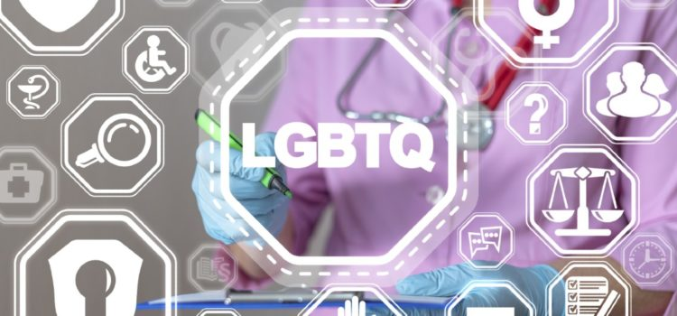 Best Practices for LGBTQ-Friendly Care in Urgent Care
