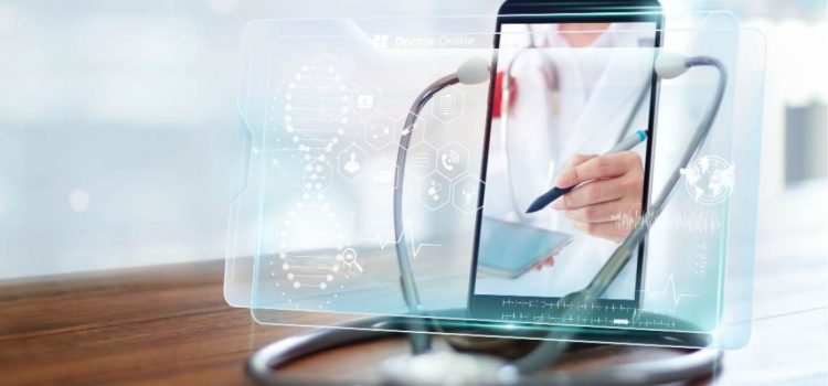 Adapting Urgent Care Marketing Strategies to Include Mobile and Voice Technologies