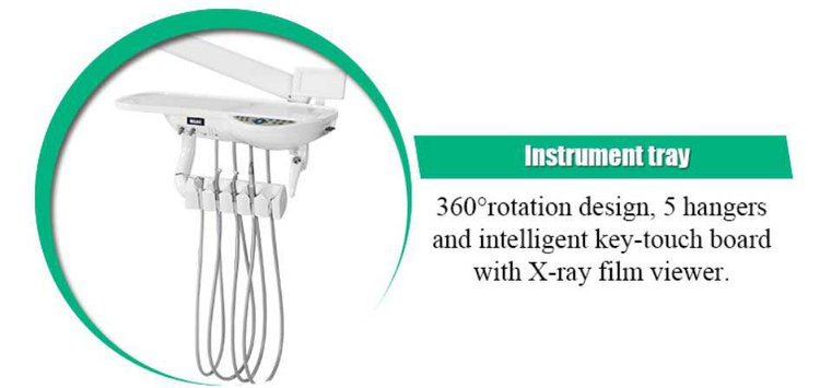 Instrument-Tray-Nudent
