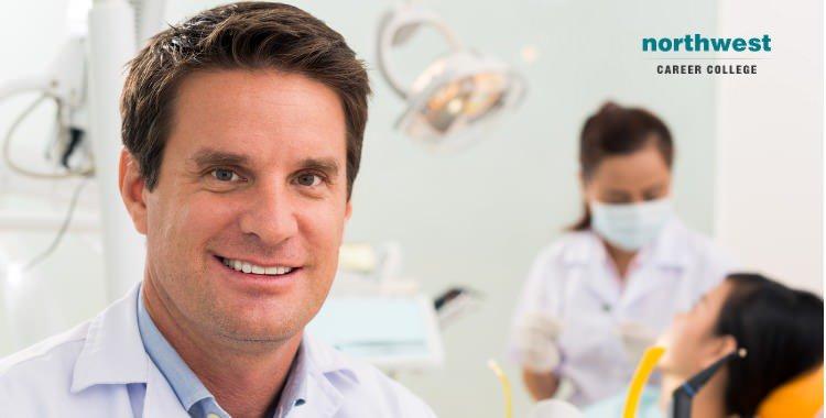 Dental Administrative Assisting