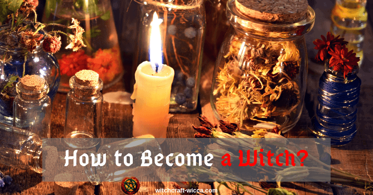 How to Become a Witch-f