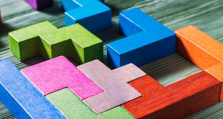 7 Characteristics of Capacity-Centered Organizations