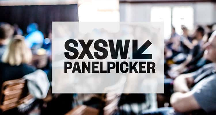 Two Candidates You Can Believe In! Vote for Planview's SXSW Sessions
