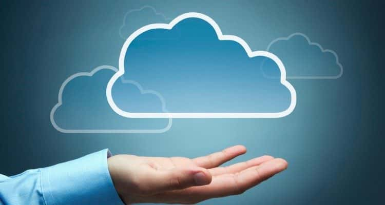 Cloud-based vs. Cloud-hosted: What's the Difference?