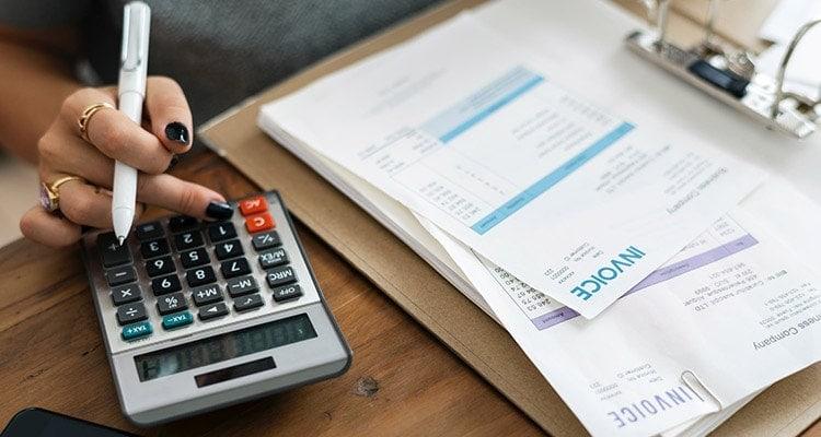Fatturazione elettronica: metti a norma il tuo ecommerce - IMPRIMIS