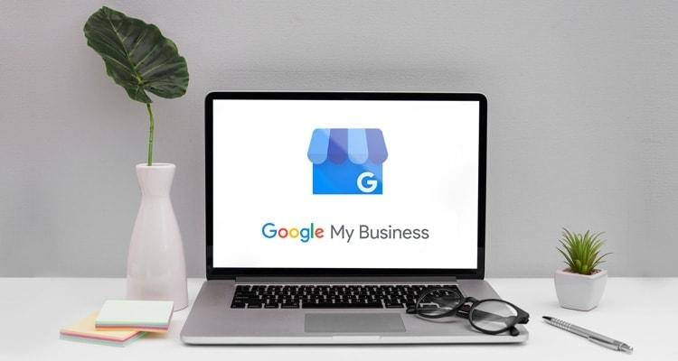 Local marketing: rendersi più visibili con Google My Business