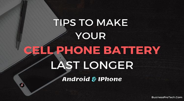 cell-phone-battery-last-longer