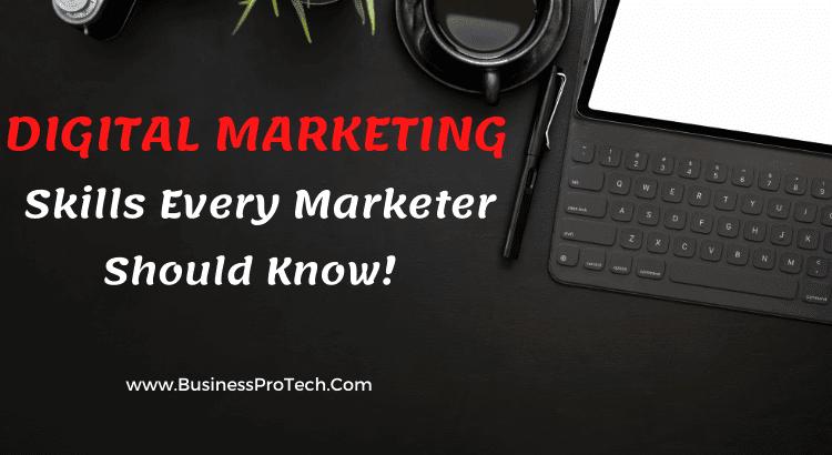 07-essentials-digital-marketing-skills