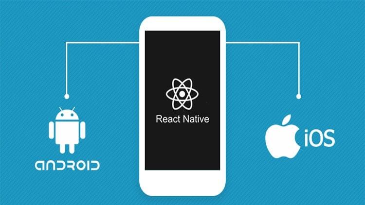 curso react native sujeito programador