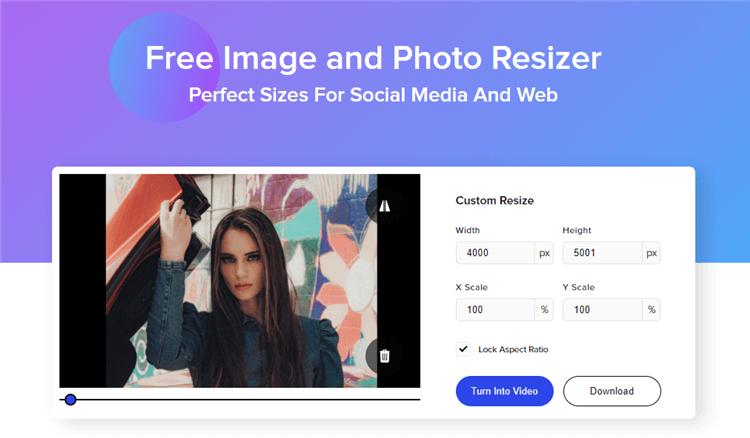 5-promo-image-resizer