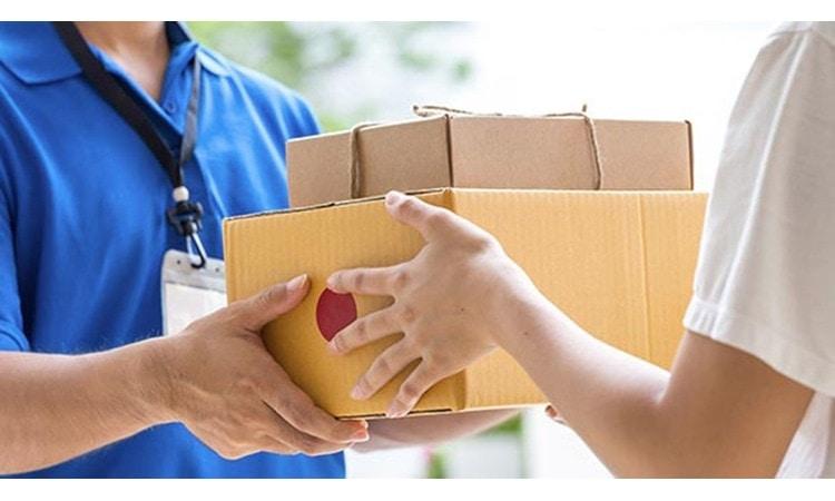 Dropshipping con fornitori europei per l'ecommerce - IMPRIMIS