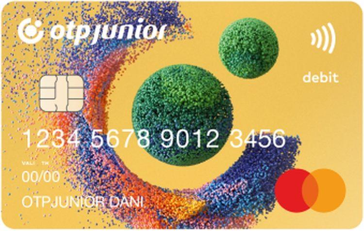 bankkártya chip