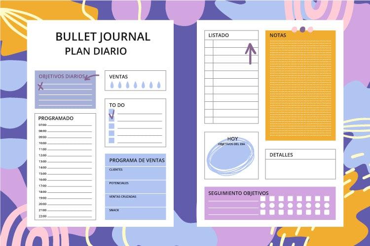 bullet-journal-planificacion-to-do-listado-eficiencia-productividad-mgest-moncasoft-erp-crm
