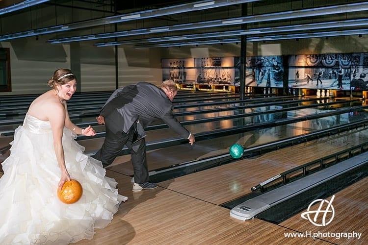 wedding-Pinstripes-Barrington-.jpg