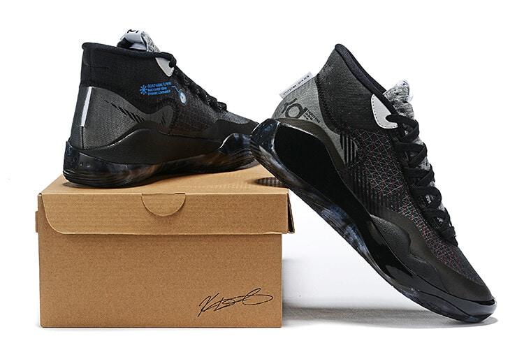 zeeman sneakers adidas depop