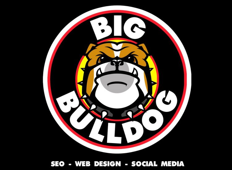 seo - web design - social media