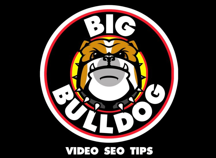 Video SEO Tips