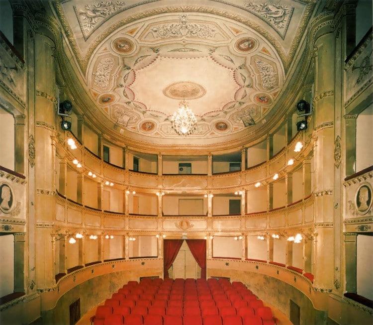 platea-palco-teatro-anghiari-teatro-comunale-dei-ricomposti