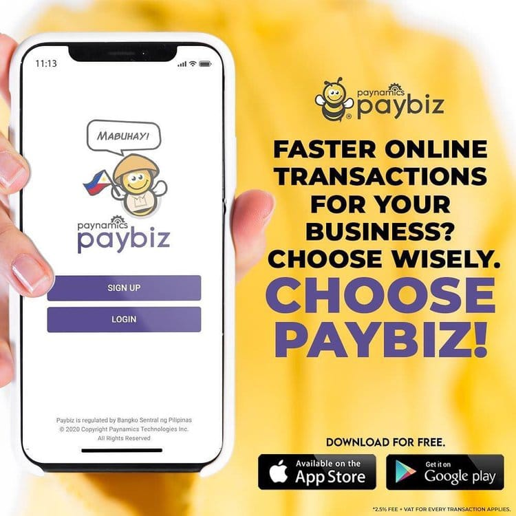 Paynamics partners with BillEase to launch card-free BNPL service in the Philippines
