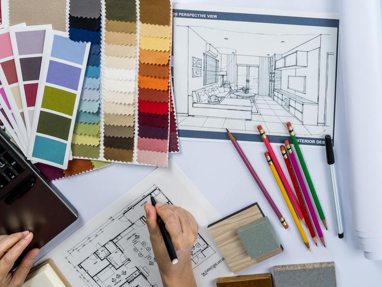 interior_designer