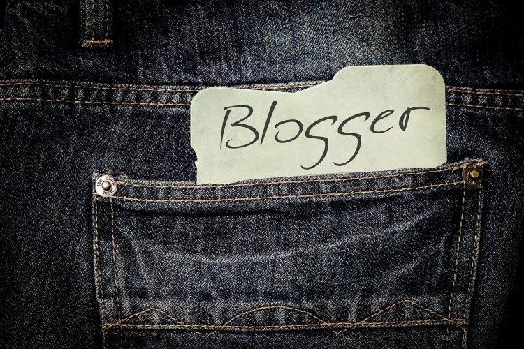 List of 25 greatinbound marketing blogs
