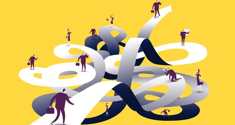 Agile Transformation: The PMO's New Paradigm