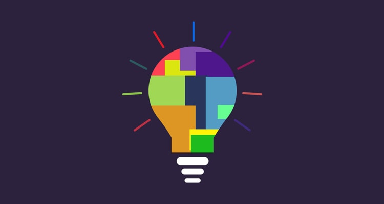 Innovation Management: Discovering Solutions and Amplifying Innovation