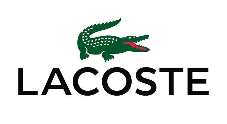 Lacoste (Лакост)