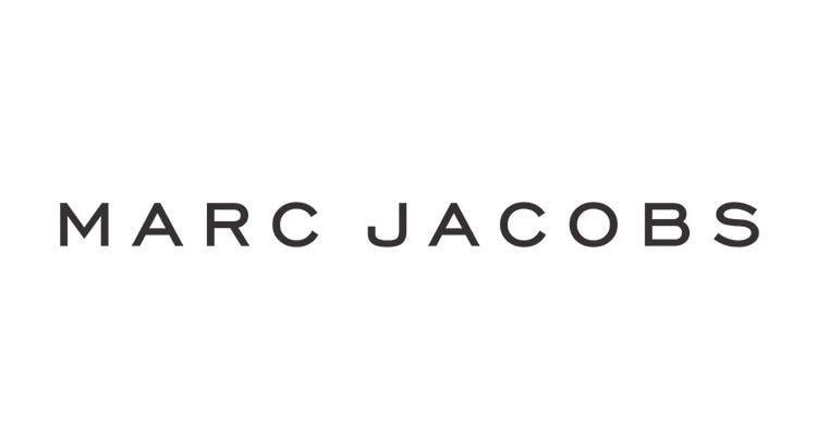 Marc Jacobs (Марк Джейкобс)