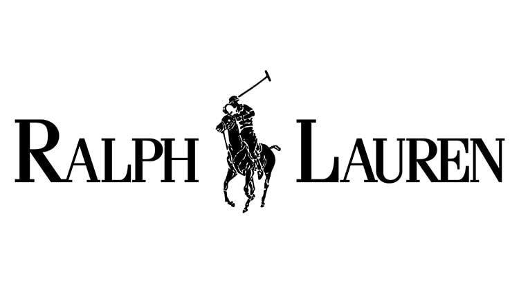 Ralph Lauren (Ральф Лорен)