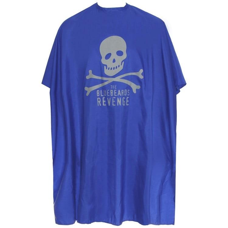 The Bluebeards Revenge предлагает разнообразный мерчендайз, востребованный в разных сферах у множества людей
