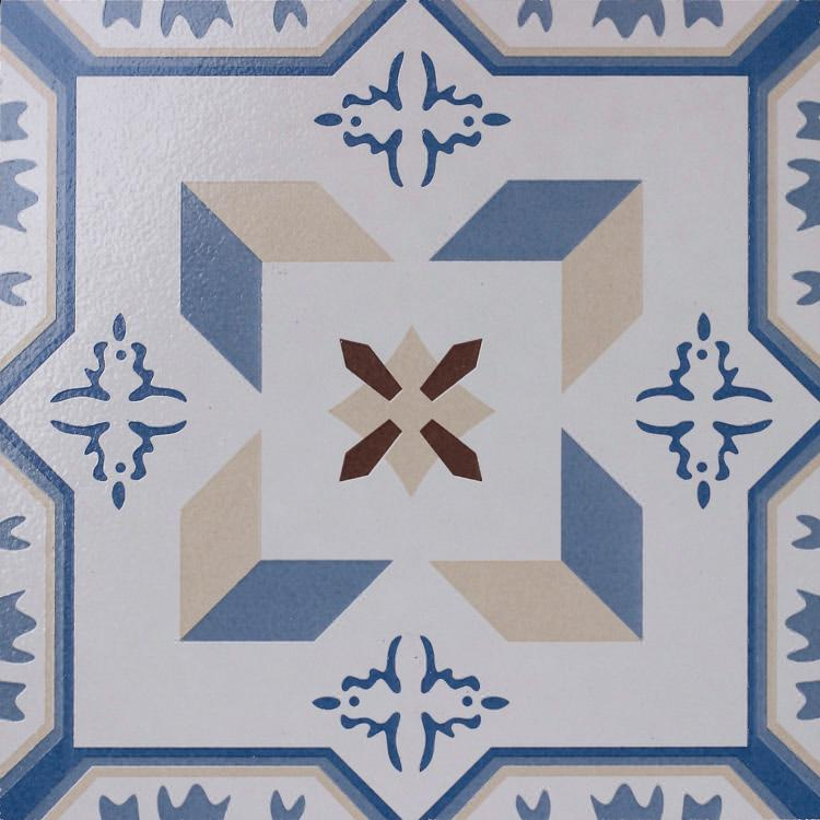 Плитка в марроканском стиле 20118